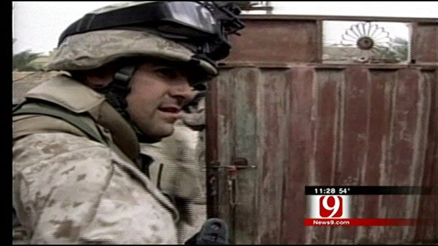 Proposed Legislation On Military Benefits Drawing National Attention