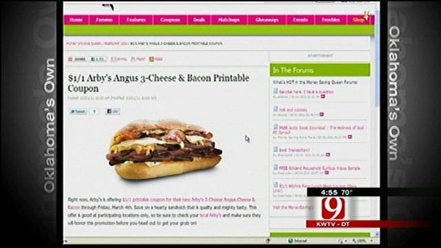 Money Saving Queen: Dinner Deals