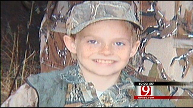 Oklahoma House Committee Passes Anti-Bulling Bill