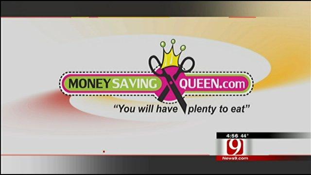 Money Saving Queen: Prints From Target, Kids Eat Free