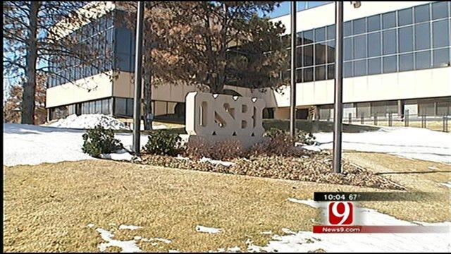 New OSBI Director Says Agency Is Not Broken, Changes Needed