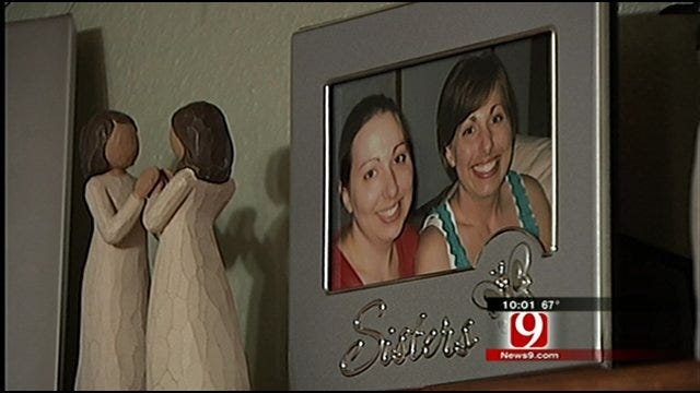 Family Seeking Closure After Report States Nurse Dies In Hit-And-Run Accident
