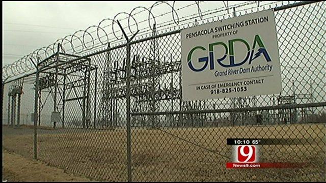 Legislative Leaders Investigating If State Agency Head Is Abusing Power