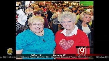 An Affair Of The Heart Co-Founder Gayle Dyer Dies