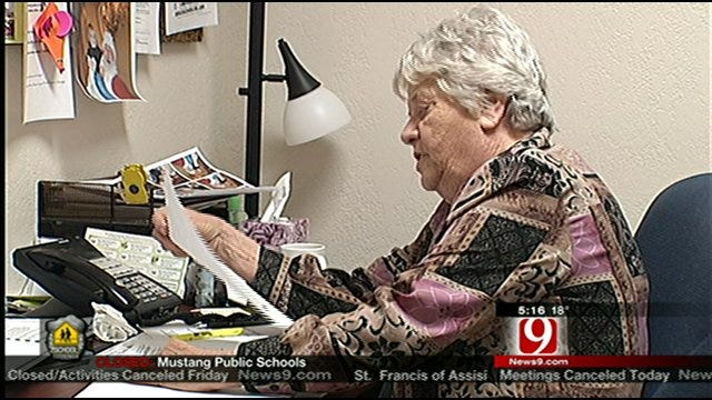 AARP Program Helps Older Unemployed Find Jobs