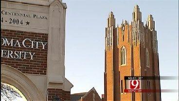 OCU Law School Launching Oklahoma Innocence Clinic