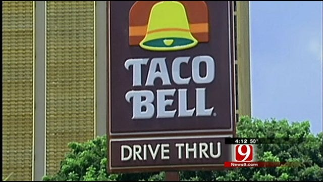 Hot Topics: Taco Bell Meat, Nutrition Labels and McDonald's Prices