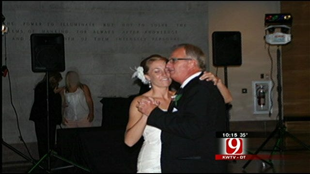 Consumer Watch: D.J. Doesn't Pump Up The Volume At Wedding Reception