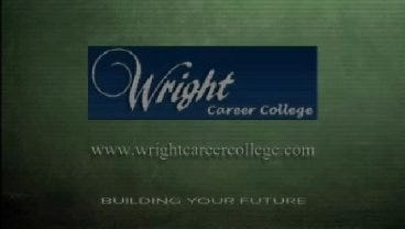 Building Your Future: Wright