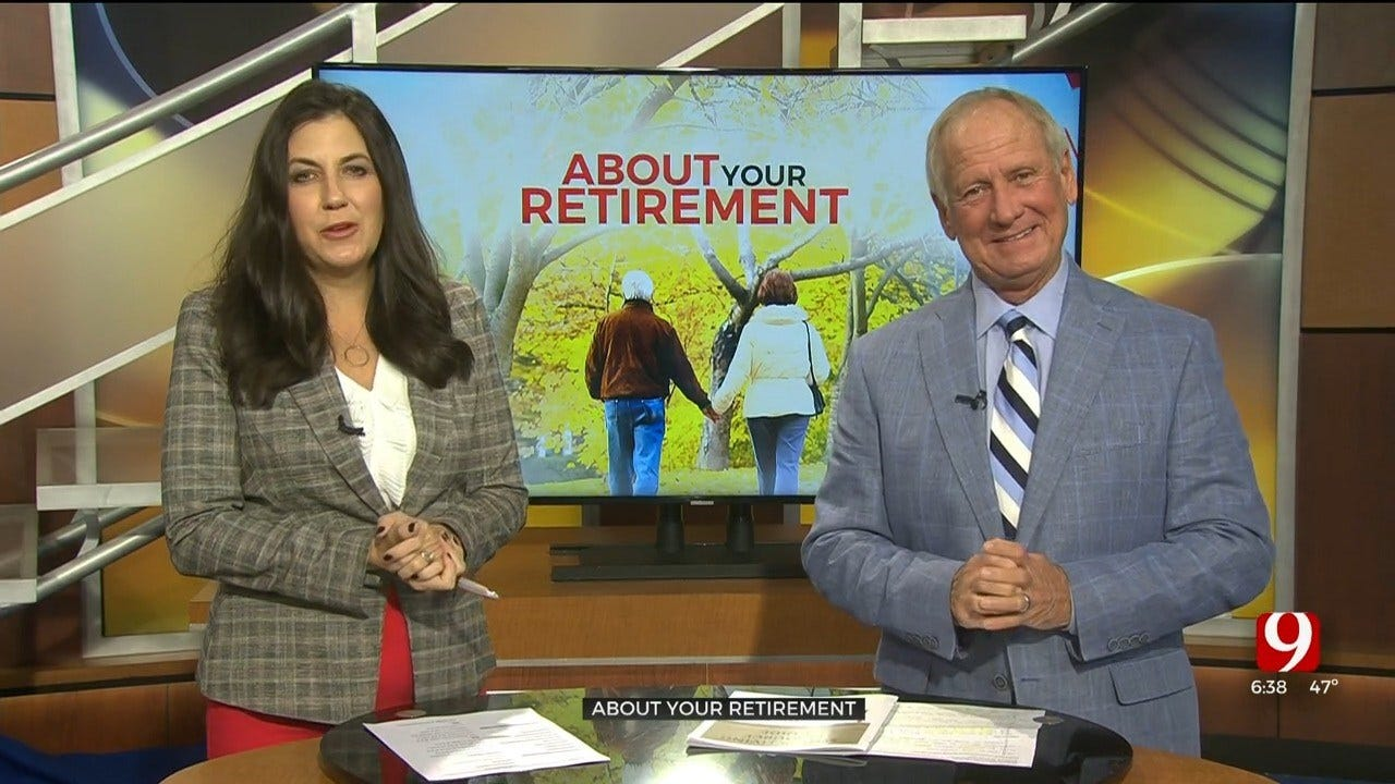 About Your Retirement: Independent Vs. Assisted Living