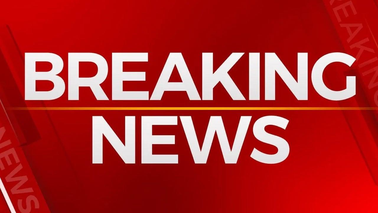 Tulsa Health Department Confirm First Coronavirus (COVID-19) Death In Oklahoma