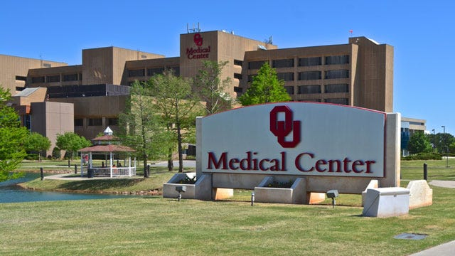Medical Professionals Prioritize Testing Due To Shortage Of Coronavirus Kits In State