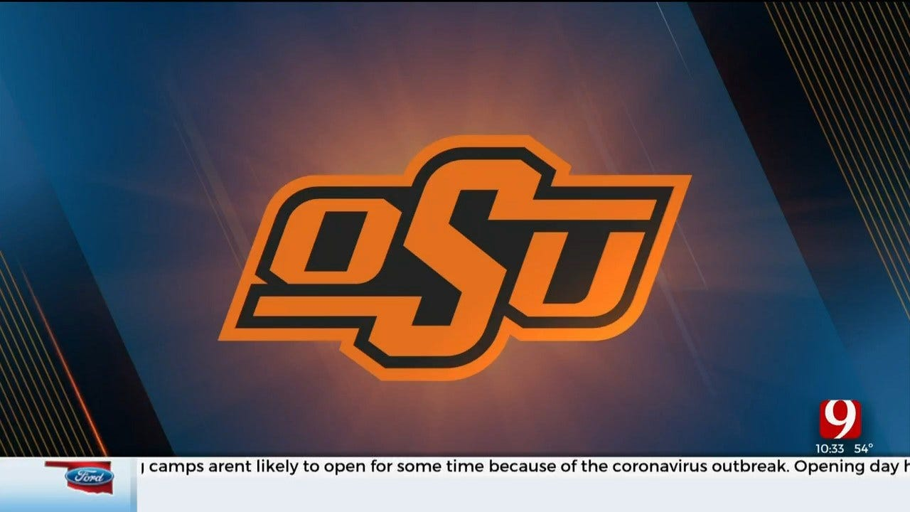 OSU Football Update