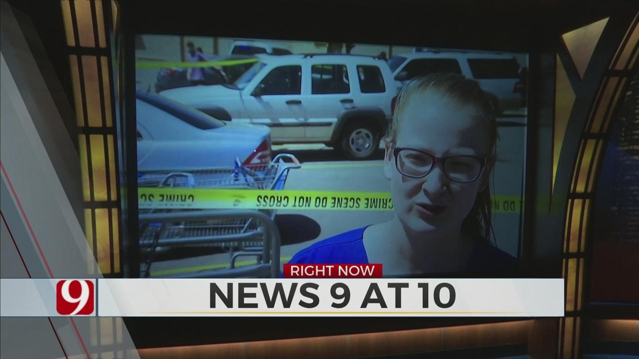 News 9 At 10