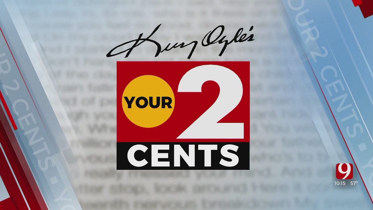 Your 2 Cents: LibertyFest Cancellation Shocking