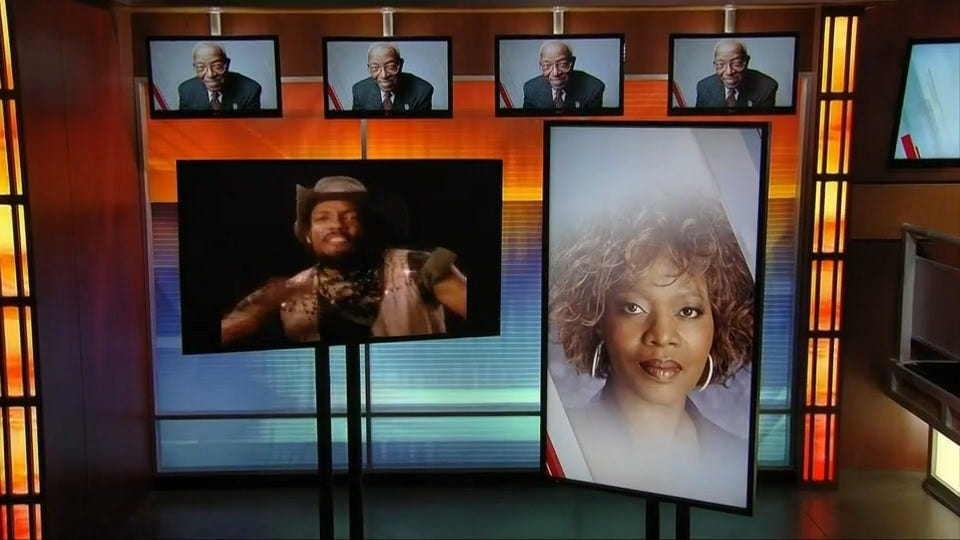 Remembering Influential Oklahomans During Black History Month