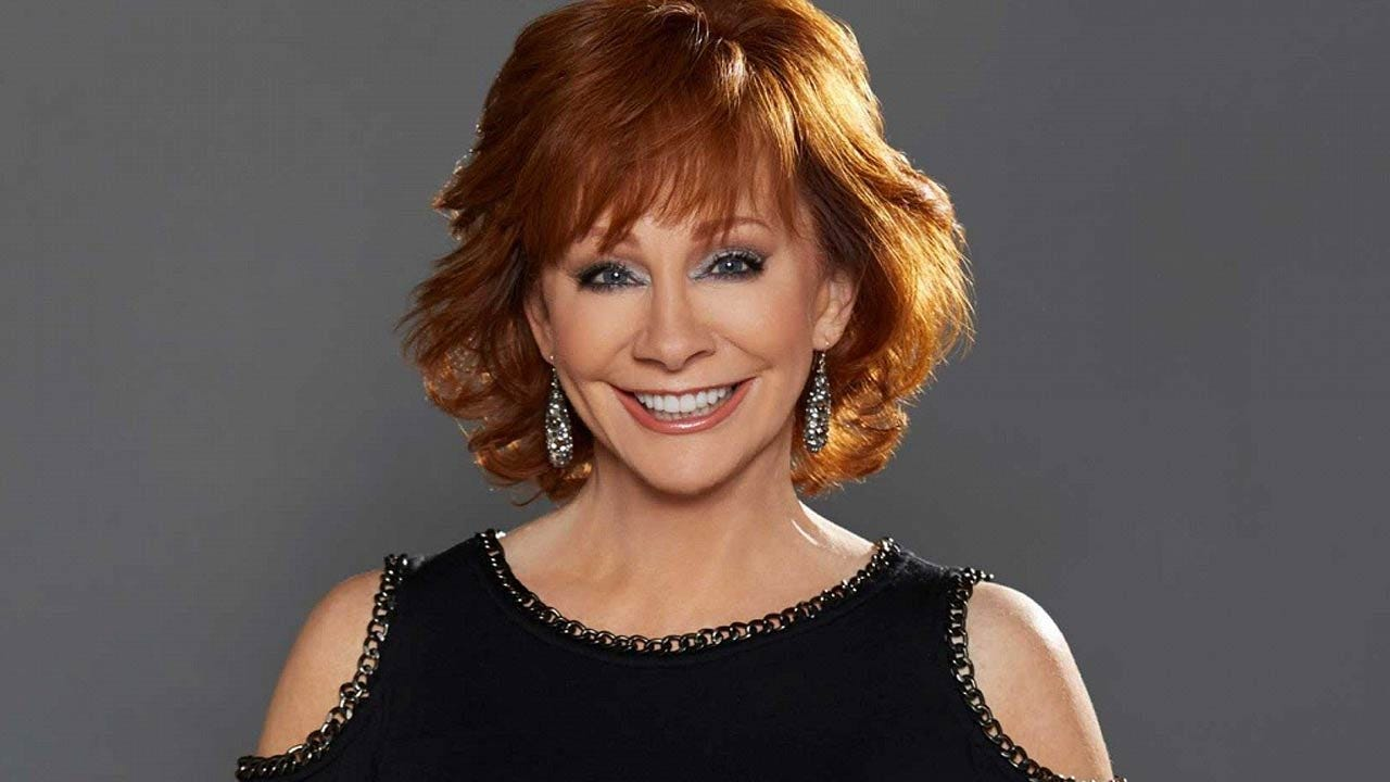 McAlester Tourism Coordinator Hopes to Bring Reba Statue Downtown