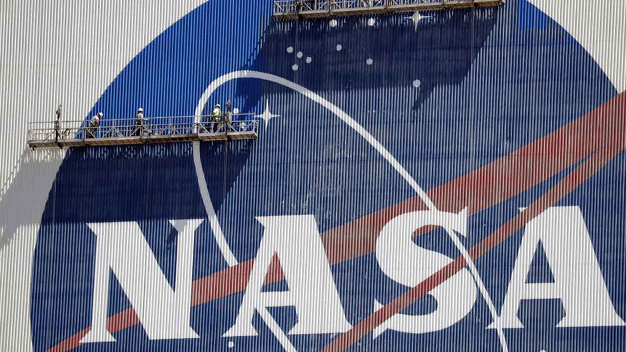 Astronauts Arriving For NASA's 1st Home Launch In Decade