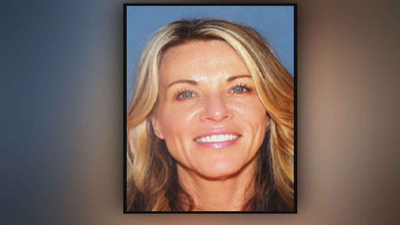 Lori Vallow, Mother Of Missing Idaho Kids, Arrested In Hawaii; Held On $5 Million Bail