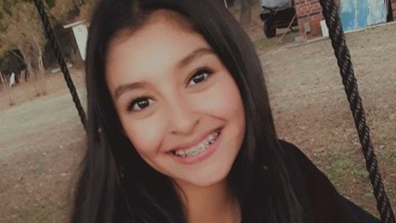 Family Releases Statement After Death Of Moore High School Sophomore