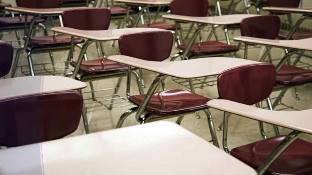 OKCPS Select Admission Schools Accepting Application For 2020-2021 School Year