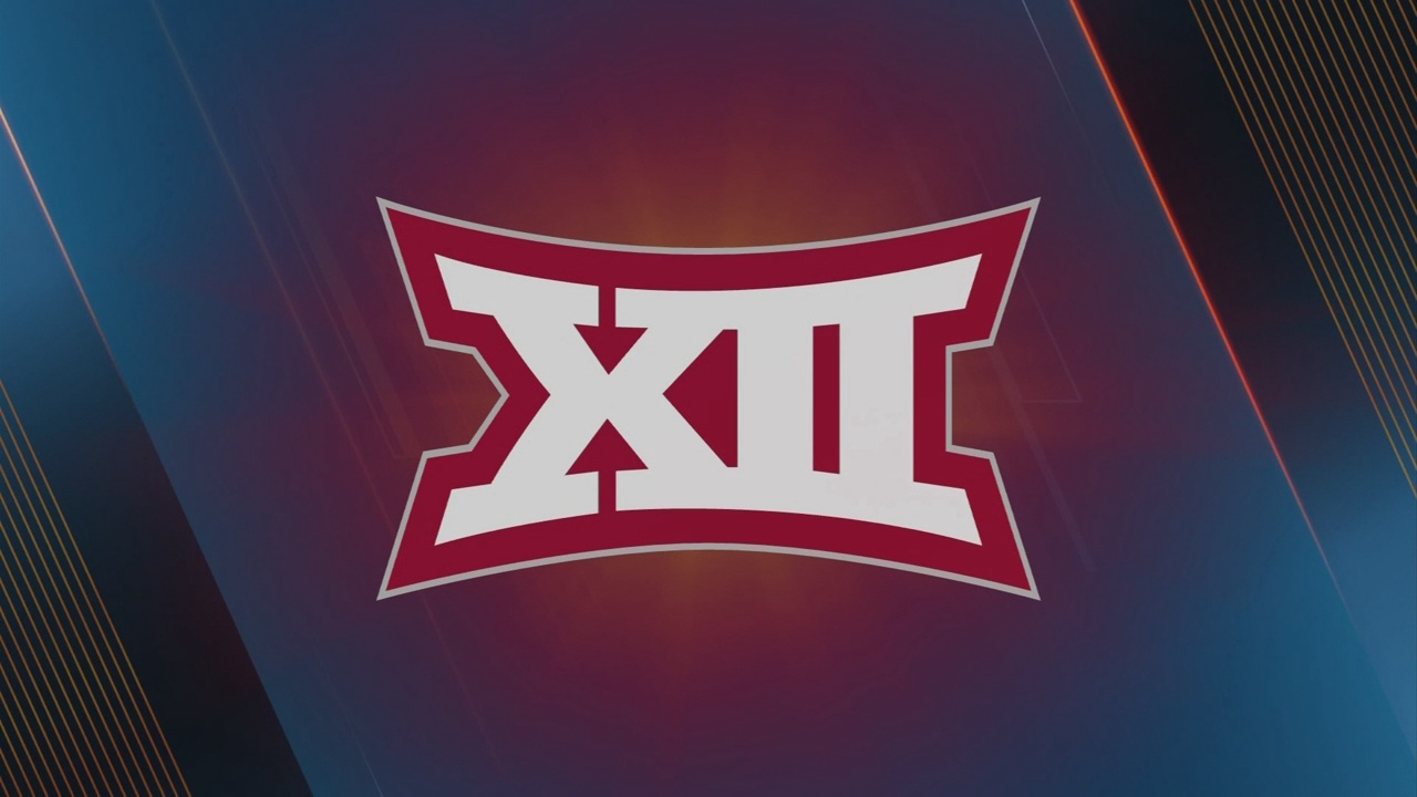 Big 12 Commissioner Bob Bowlsby Optimistic About A College Football Season
