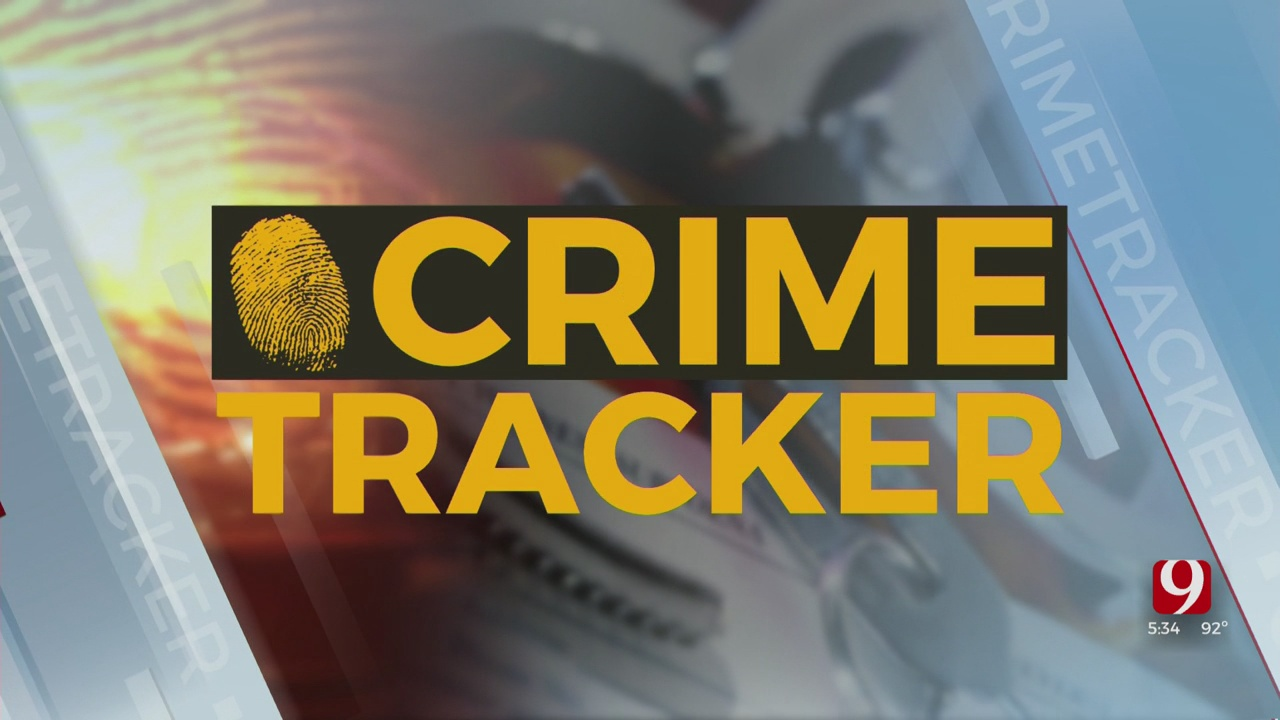 Enid Police Are Investigating Friday Night Homicide