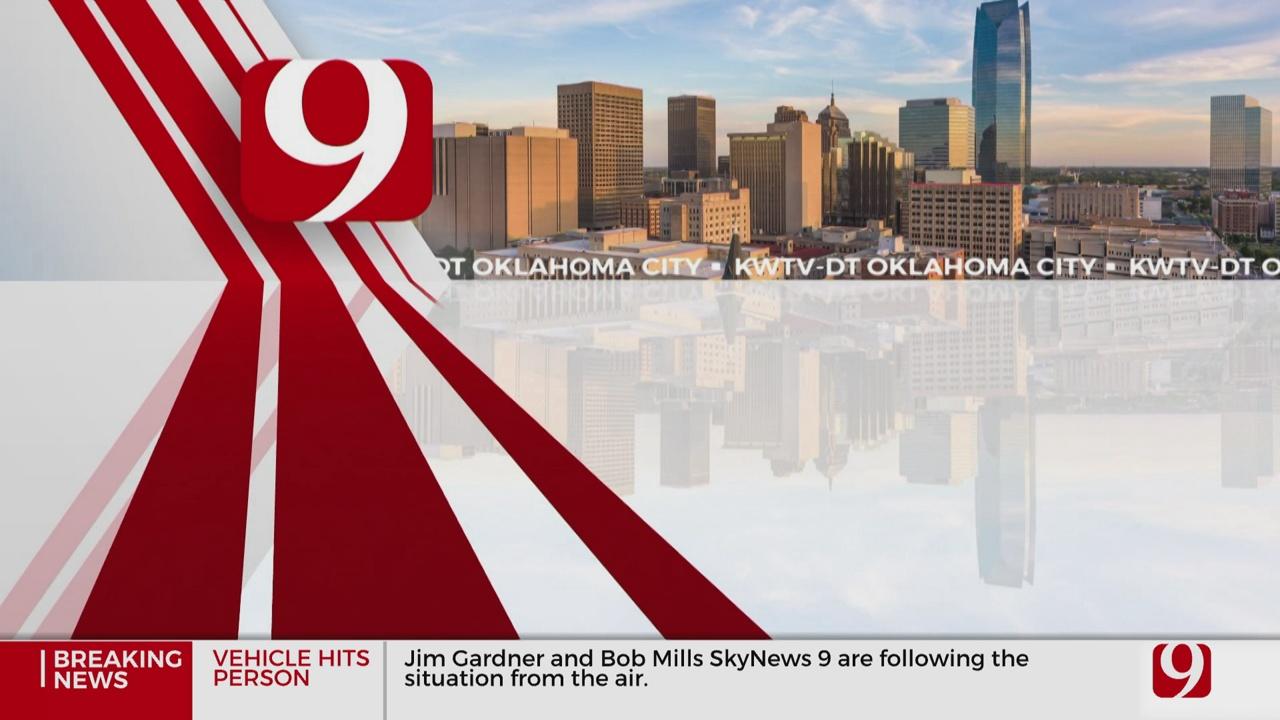 News 9 4 p.m. Newscast (June 17)