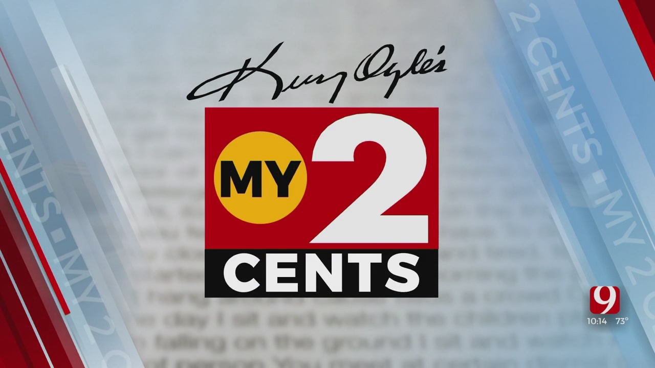 My 2 Cents: Historical Destruction Has Gotten Out Of Control