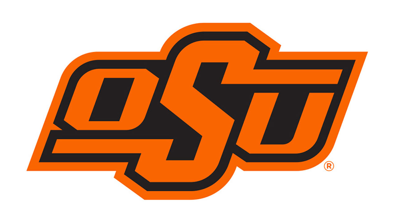 OSU Announces New Diversity Council After Mike Gundy Photo Controversy