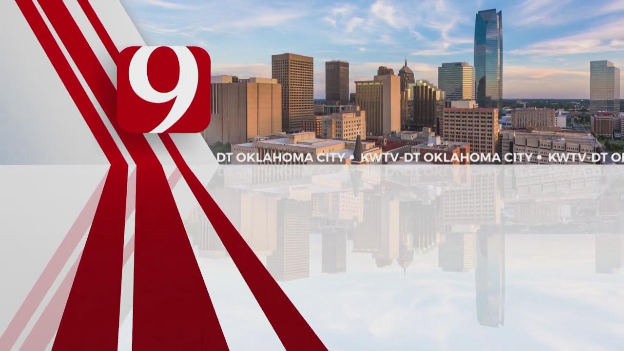 News 9 6 p.m. Newscast (June 29)