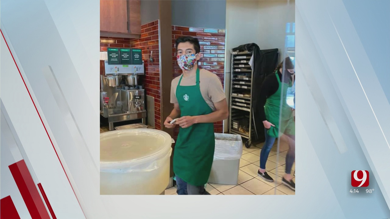 Trends, Topics & Tags: Tips For Barista