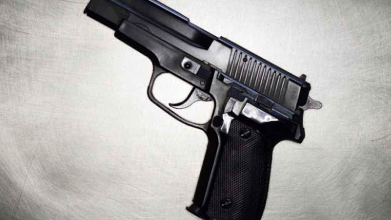 OCPD: Pregnant Woman Shoots Intruder At NW OKC Apartment
