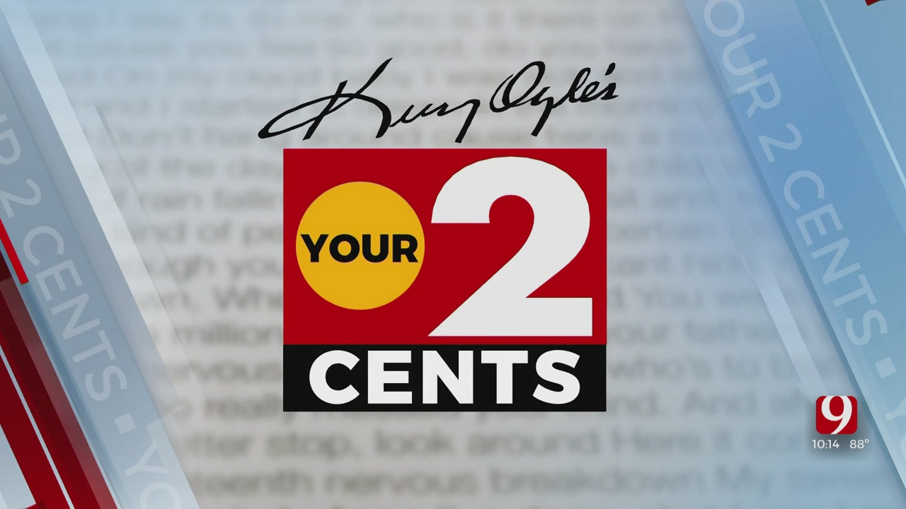 Your 2 Cents: Concern Over Controversy Surrounding Monuments