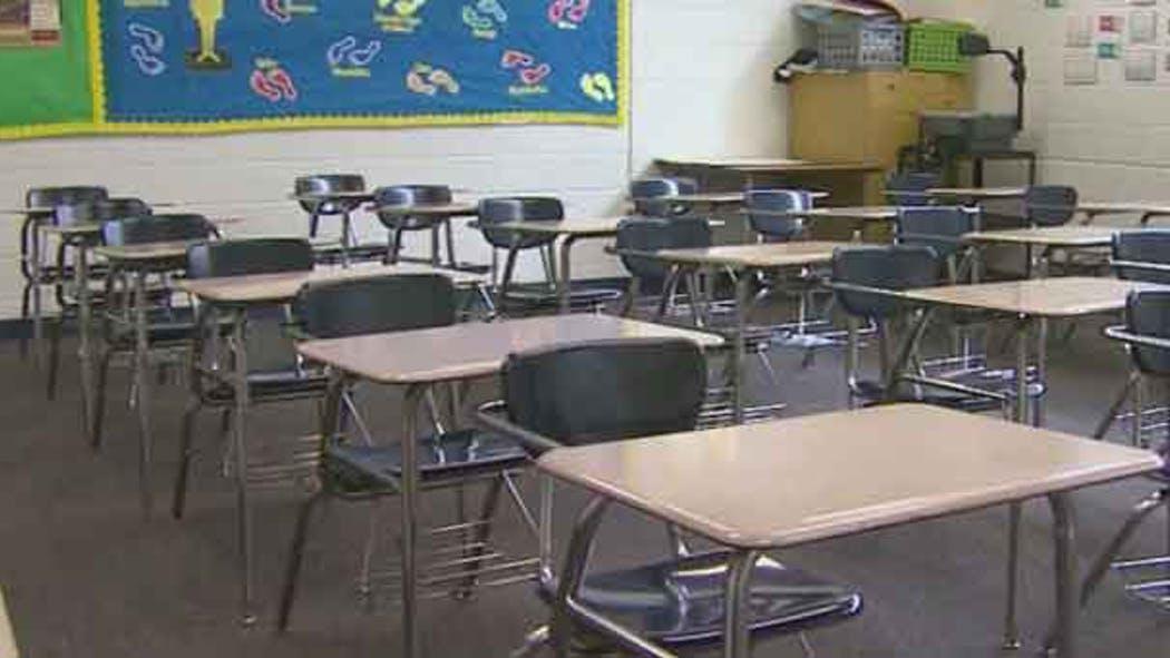 Norman, Putnam City Schools Announce Back To School Plan