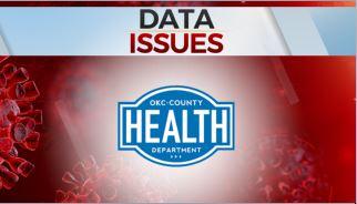 OCCHD Wants To Gather Their Own COVID-19 Data
