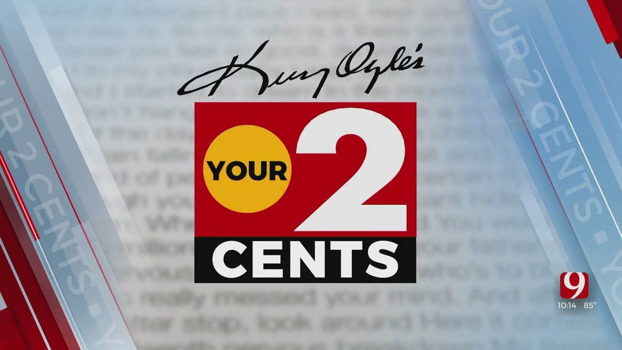 Your 2 Cents: Eskimo Joe's Owner Taking Public Input About Name, Mascot