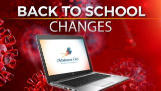 OKCPS Parents React To New District Plan