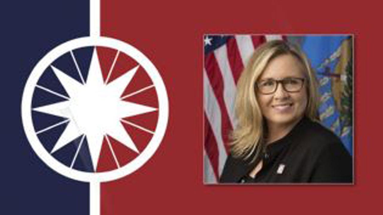 Norman Ward 5 City Councilwoman Announces Resignation