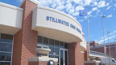Stillwater Schools Pushes Back Fall Semester Start Date