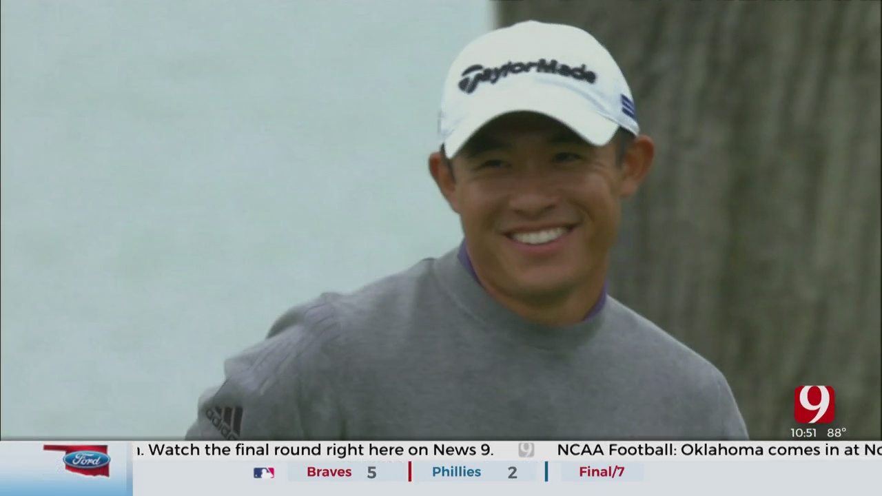 PGA Championship Recap And Reaction