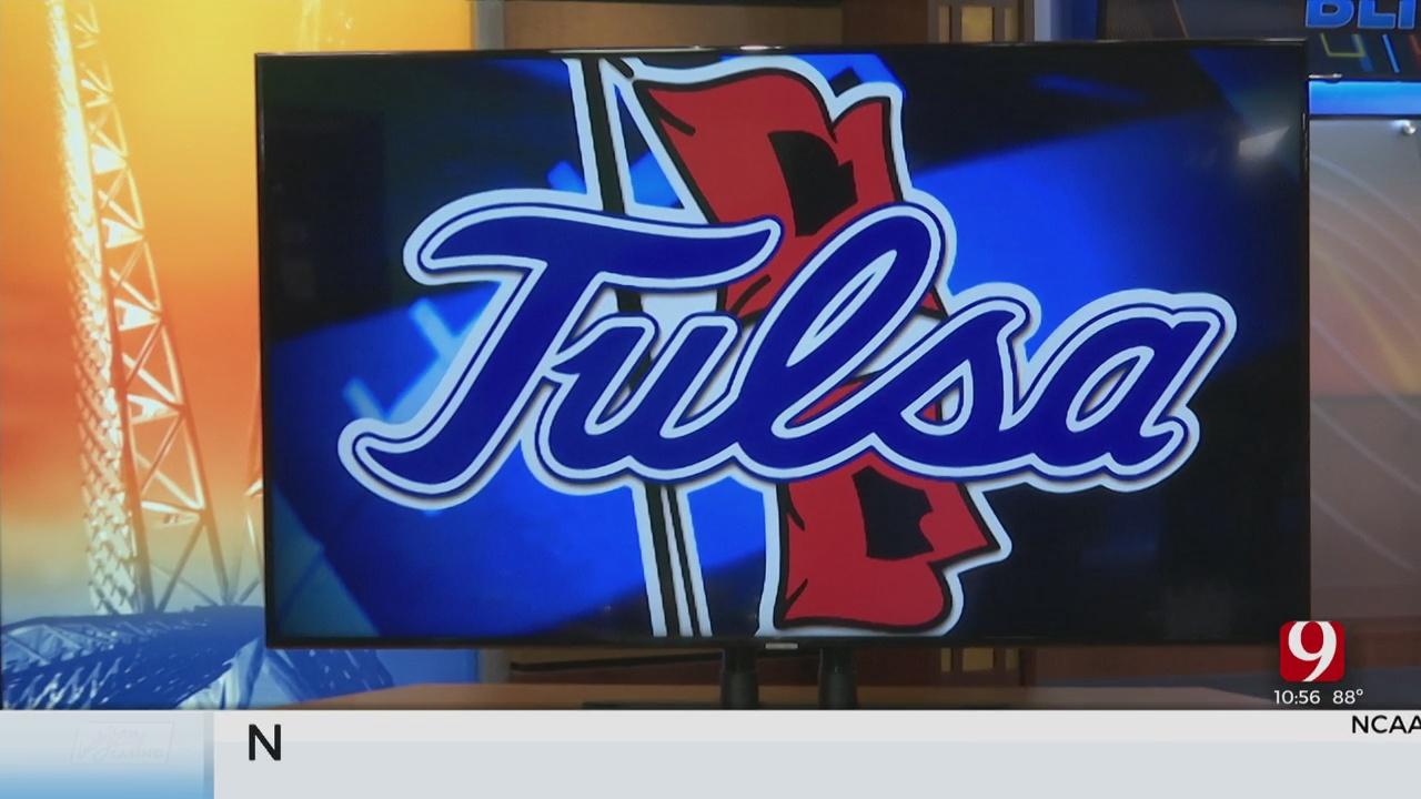 Tulsa Football Media Day Recap