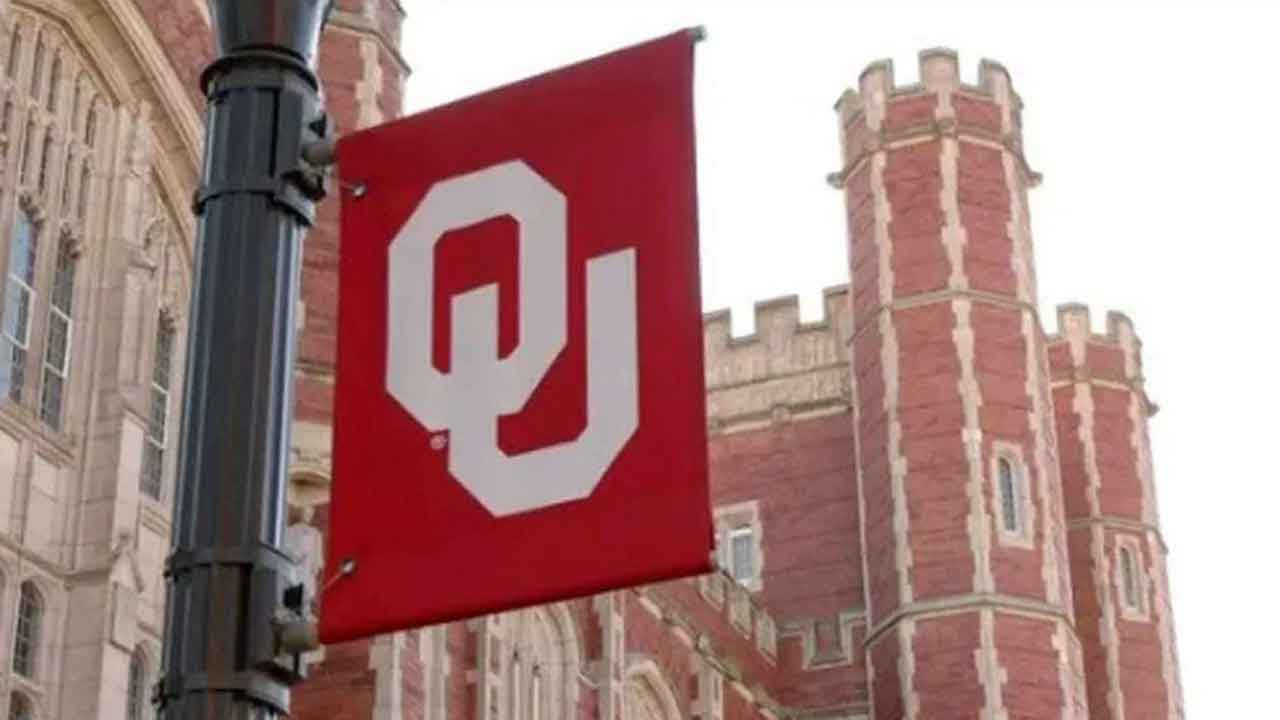 OU Announces Decisions On Tailgating, Homecoming Activities