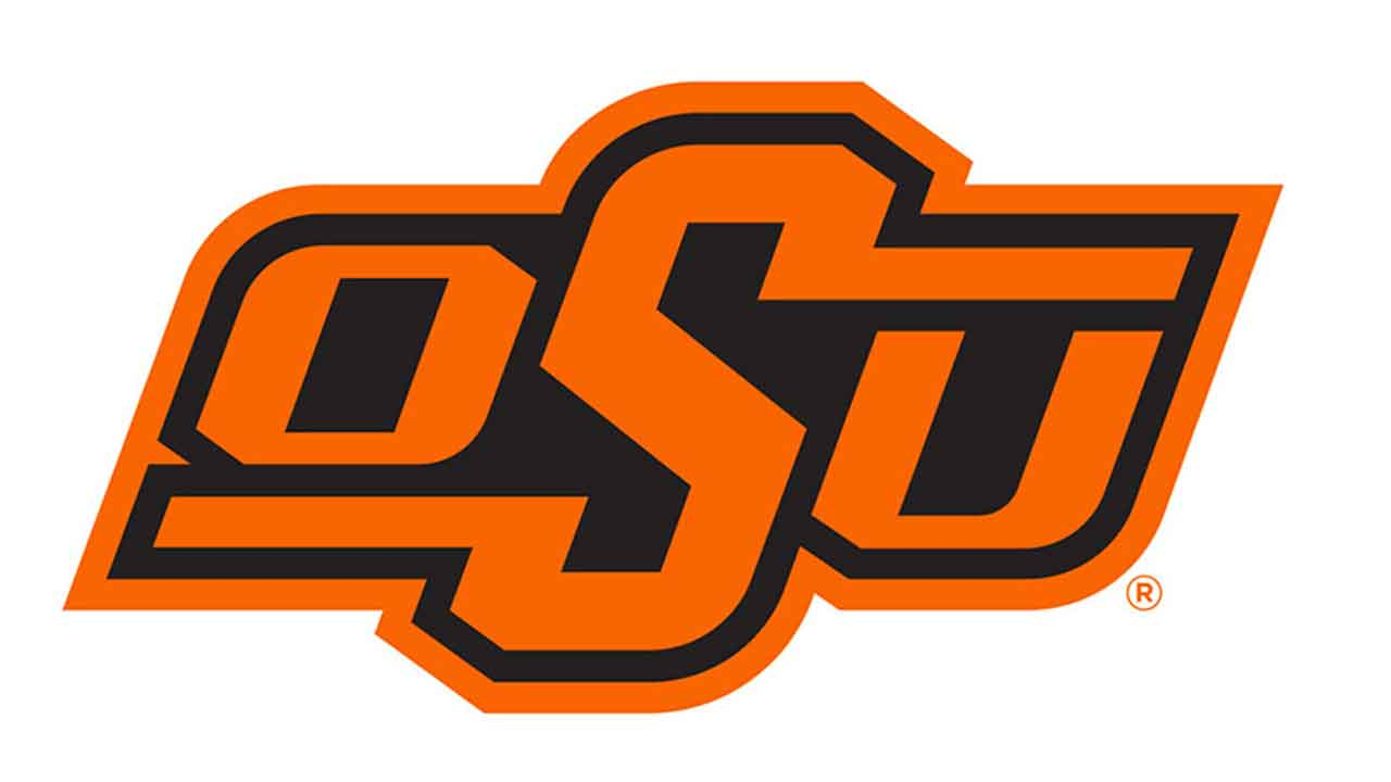 OSU Athletic Department Announces Layoffs, Other Staff Reductions Due To COVID-19