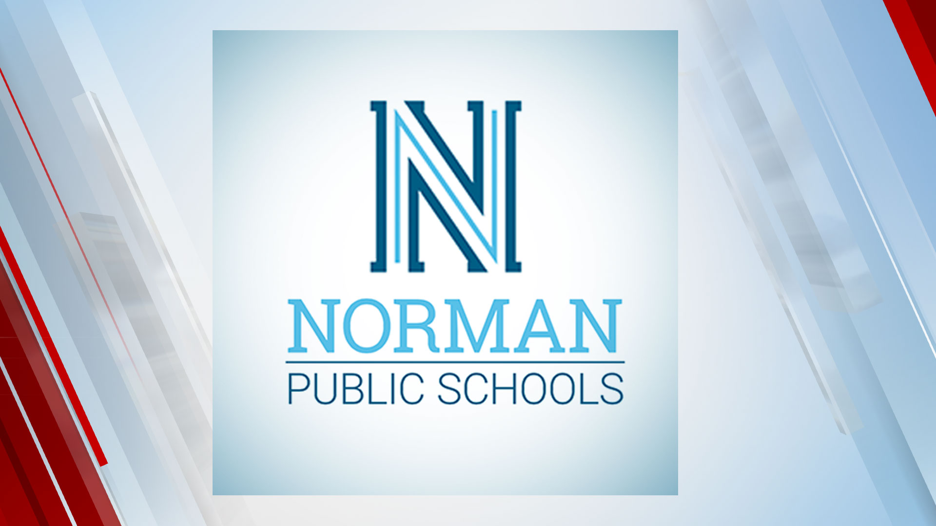 Norman Public School Students To Return To In-Person Instruction