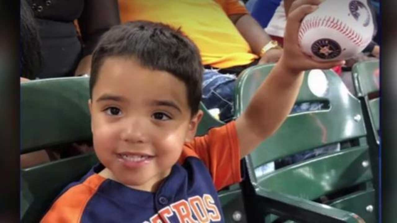 6-Year-Old Boy's Death Led To Investigation That Found Brain-Eating Amoeba In Texas City's Water Supply