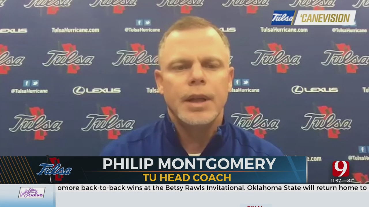 Tulsa Bye Week Breakdown