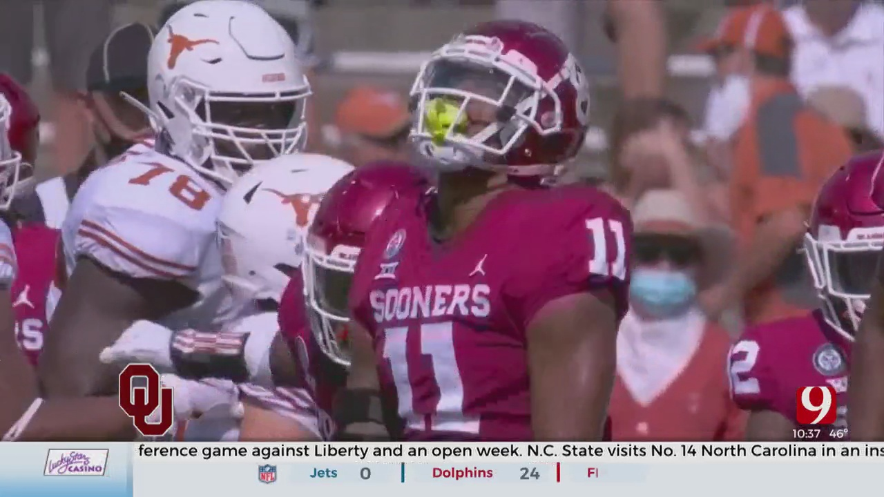 OU Football Breakdown: How Good Is Oklahoma's Defense?