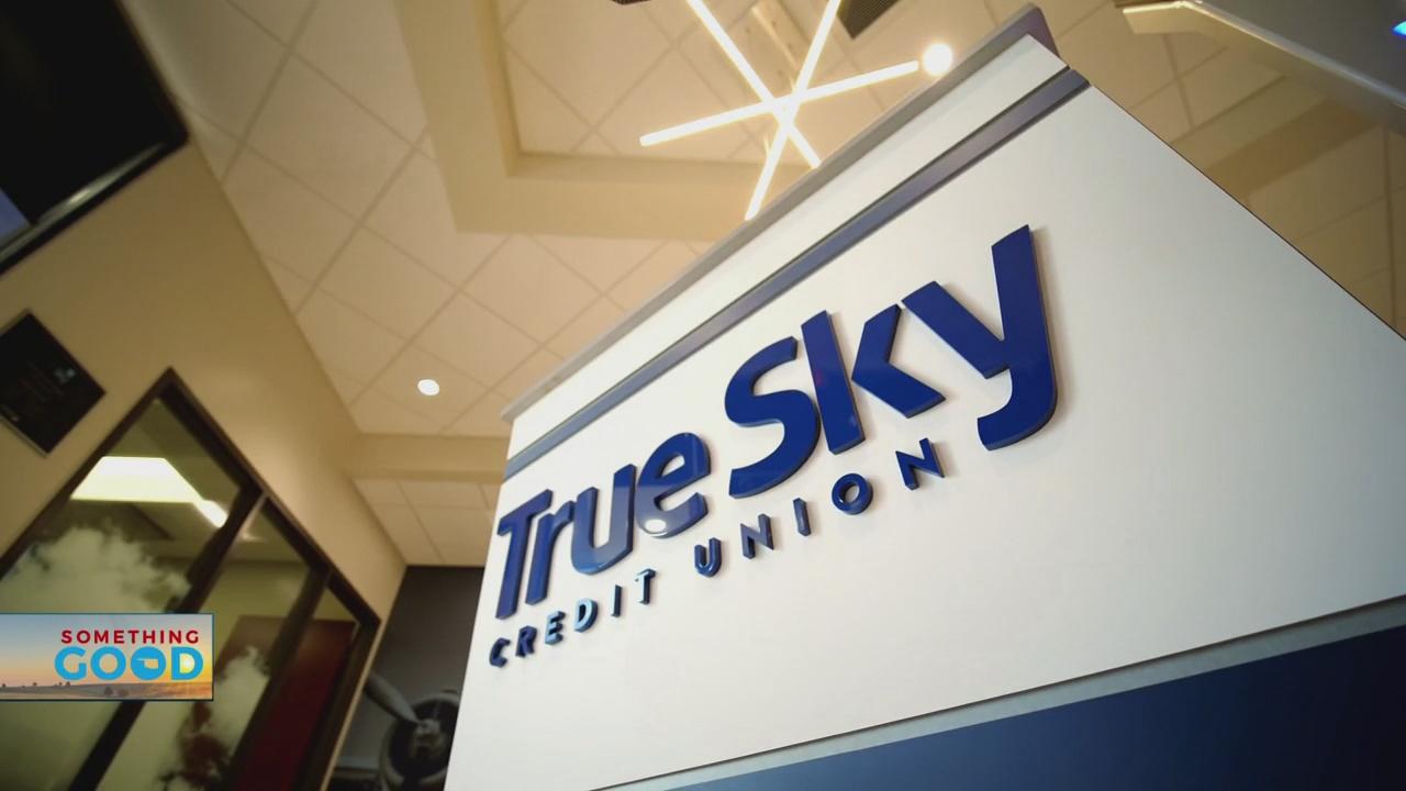 'Sky Crew' Takes Customer Service To Super Hero Levels