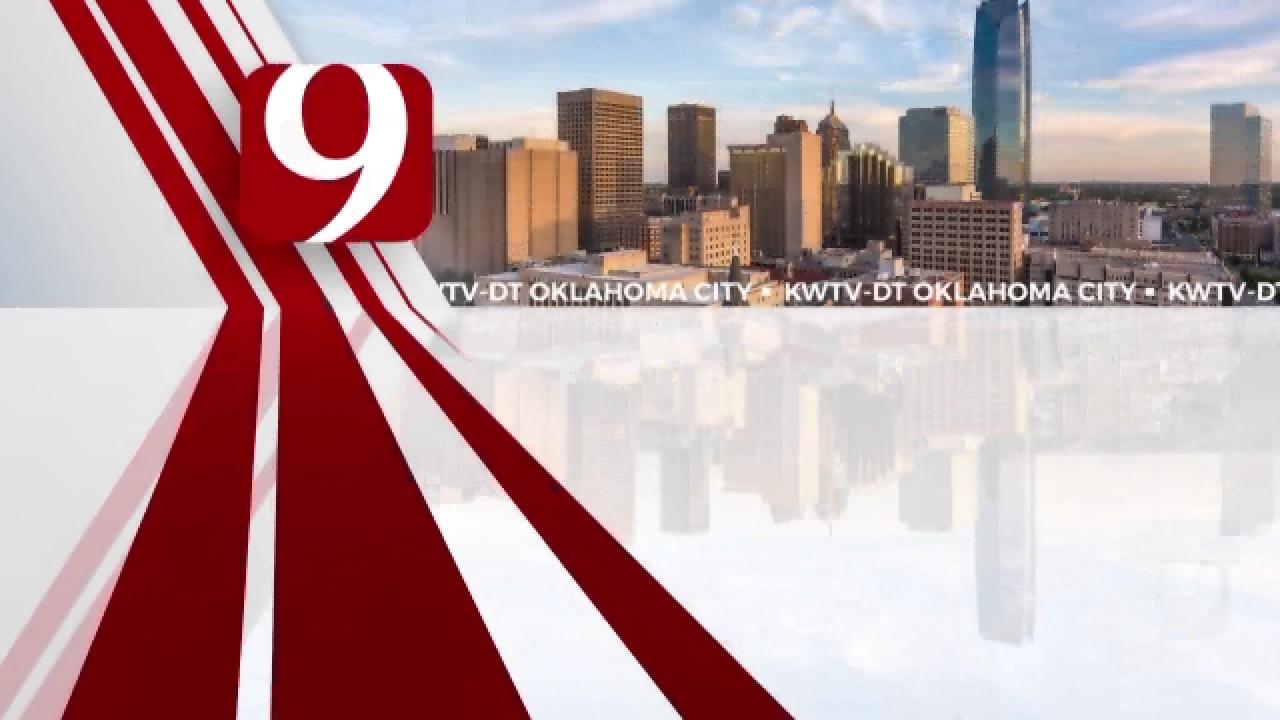 News 9 4 p.m. Newscast (Dec. 21)